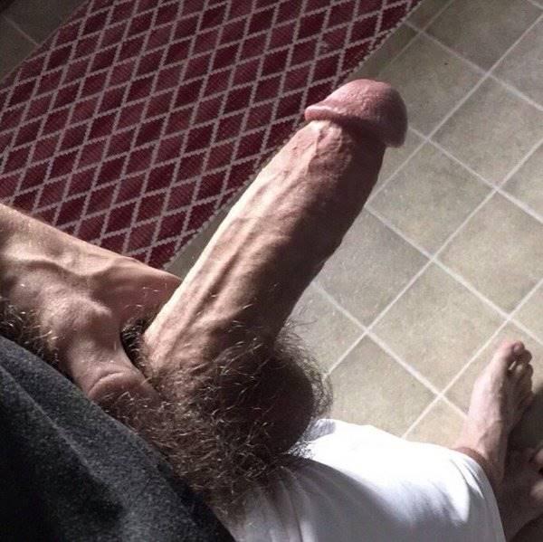 penis gostoso