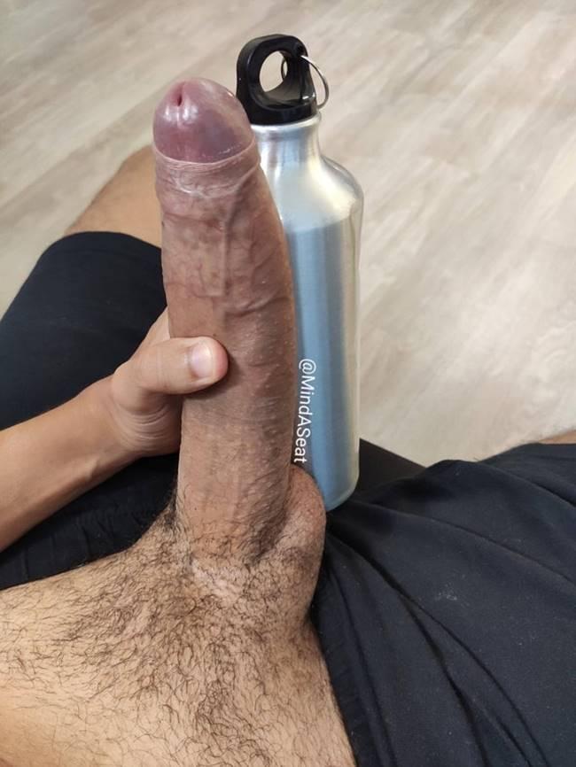 rola grande
